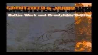 Creutzfeld & Jakob - Zugzwang (feat. Lak Spencer & Terence Chill)
