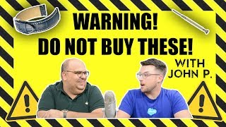 Dont Waste Your Money !  Avoid These Things In Watch Collecting