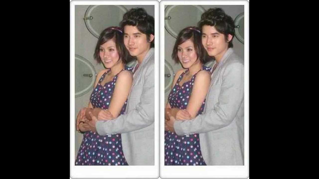 Are baifern and mario maurer dating. are ct and diem brown dating.