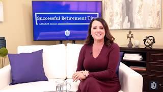 Successful Retirement Tips - Liquidity Risk