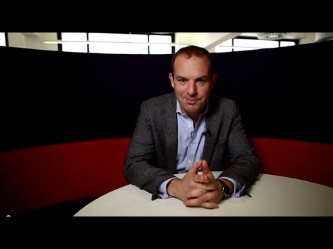Martin Lewis on cheap holiday car hire