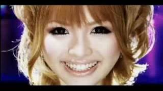 キャバ☆レゲ7Stars / HAPPY thumbnail