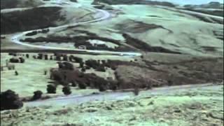 「かながわの中の日本」日映科学映画製作所1973年製作