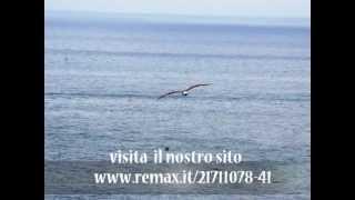 Welcome to Liguria!  Un colpo di fulmine ... Villa fra Spotorno e Noli!
