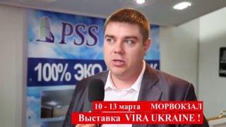 НОВЫЕ СТРОИТЕЛЬНЫЕ ТЕХНОЛОГИИ И МАТЕРИАЛЫ на выставках в Одессе(, 2016-02-15T13:22:29.000Z)
