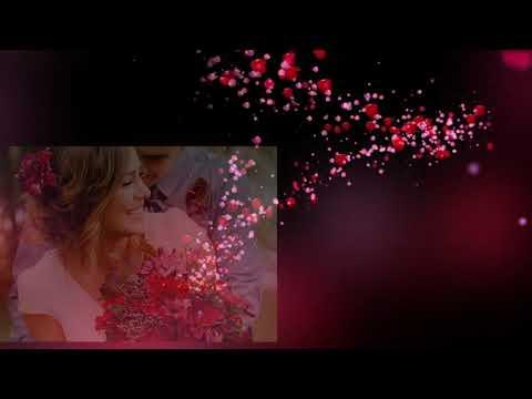 """""""ЛЮБИ""""  нежное и трогательное стихотворение о любви....❤️"""