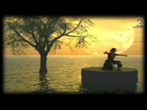 Kanda Pirimeda - Senanayake Weraliyadda 720P HD (((STEREO)))