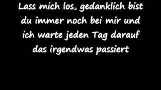 """ Dieser Brief "" Lyrics"