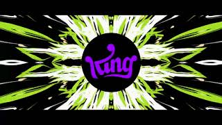 Police siren Trance   3    TRAP KING 720p