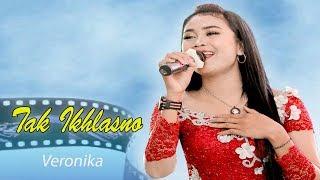 Download Lagu TAK IKHLASNO | FERONIKA  | SUPRA NADA  LIVE PAKEL JAPOH JENAR mp3