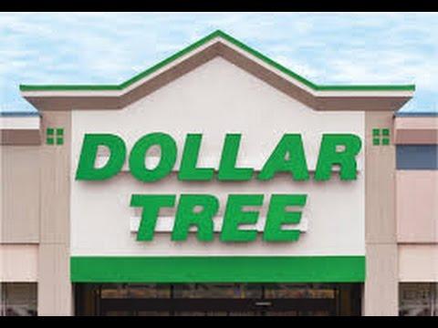 ★ Dollar Tree Haul | Birthday Party Supplies!!! ★