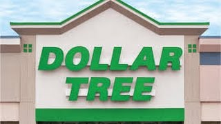 ★ Dollar Tree Haul | Birthday Party Supplies!!! ★