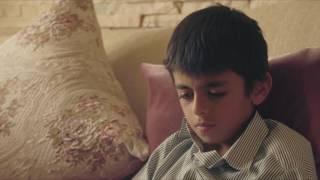 Nanny Culture [Official Trailer HD]