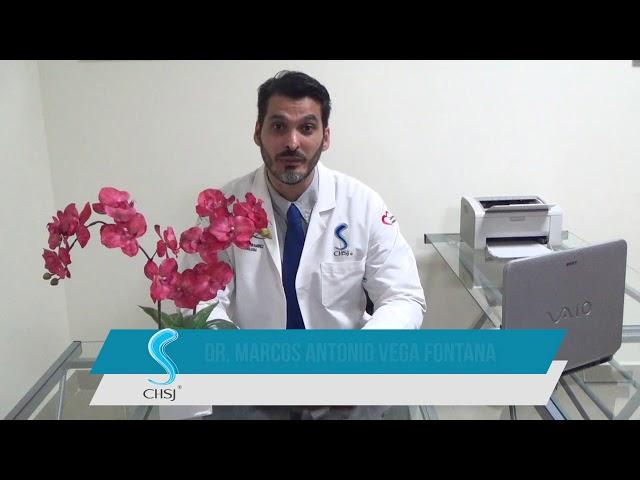 Cardiología: Marcapasos