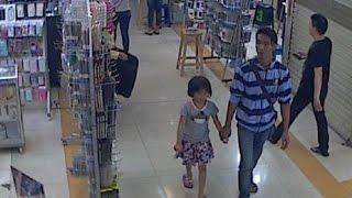 Video VIDEO TERBARU-REKAMAN Aksi Penculikan Anak  pusat perbelanjaan  cililitan-21 JULI 2015 download MP3, 3GP, MP4, WEBM, AVI, FLV Juni 2017