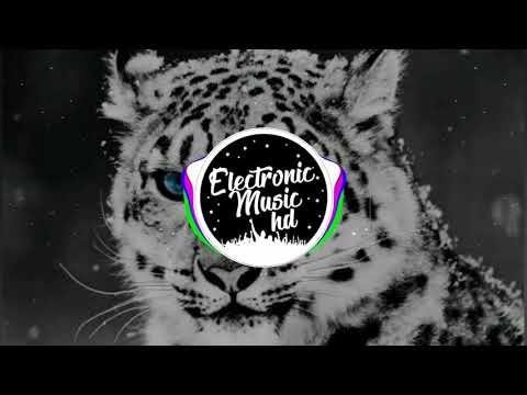 Krippy Kush (Remix Juacko X SBM X Gal Meraz) - Bad Bunny