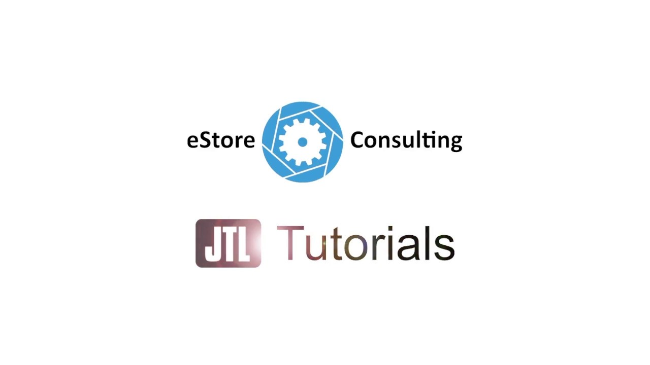 Jtl Wawi Automatische Zahlungserinnerung über Jtl Workflows