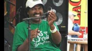 GOTTA FIND YOU GIRL-BOBBY RUSH {ON TOP 1972}