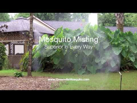 mosquito-misting-system-video---mistaway-mosquito-misting-systems---automatic-mosquito-control