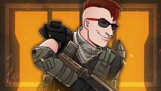 Black Ops 4 Gun Game Super Casual Stream