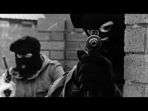 The Troubles: Northern Ireland, Explained, History, Facts - Peter King (1999)