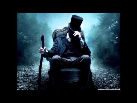 текст песниКаспийский Груз ft. Slim 06 – 18+. Каспийский Груз ft. Slim 06 -  (Remix) слушать онлайн трек
