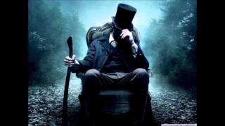 Каспийский Груз 18 Feat Rigos Slim Remix