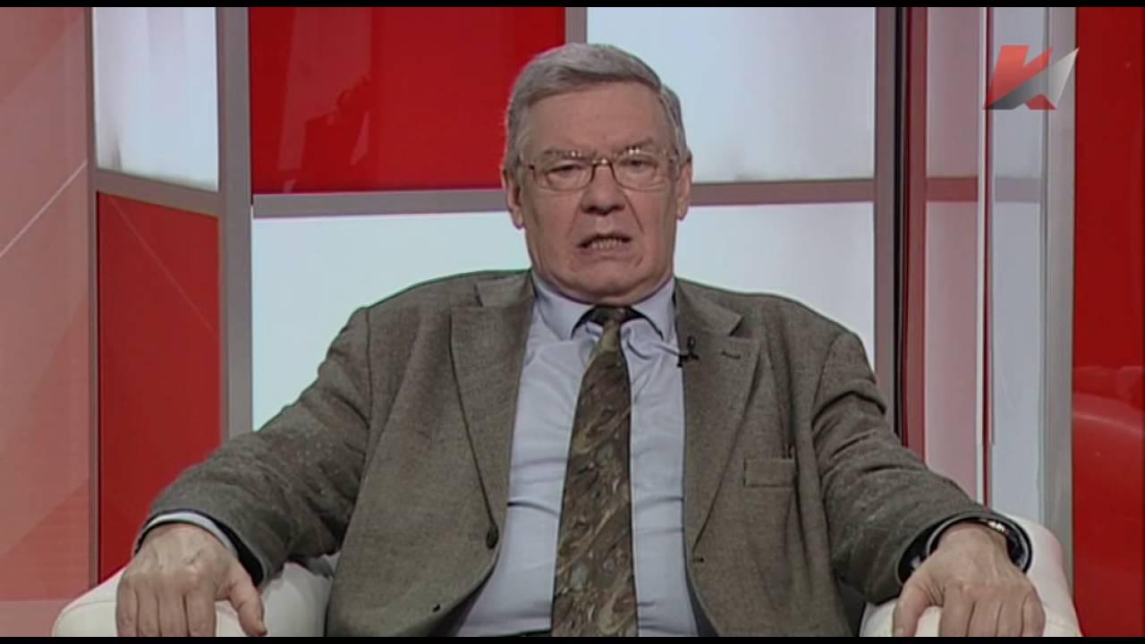Режиссёры силового сценария (11.10.2016)