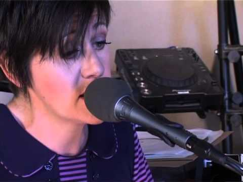 Tracey Thorn - Singles Bar (Home Session) mp3