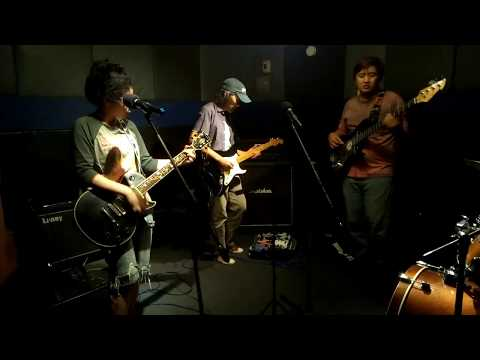 La Roma Lux - Mawala (Original Composition)