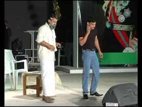 IMI Eid meet Drama.mpg