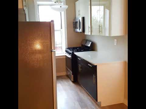 Daniel Low Terrace, Staten Island, NY 10301 – Apartment for Rent –  nycspace4rent com
