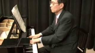 J-NSC「みんなで聞こうZE」第1回ゲスト:細田博之さん(パート3)