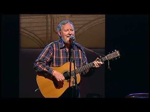 The Dubliners - Live at Vicar Street (The Dublin Experience 2006) FULL CONCERT