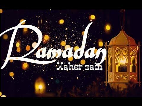 maher-zain---ramadan-(english-lyrics)