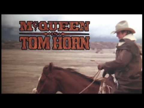 Tom Horn is listed (or ranked) 4 on the list Steve McQueen Western Roles