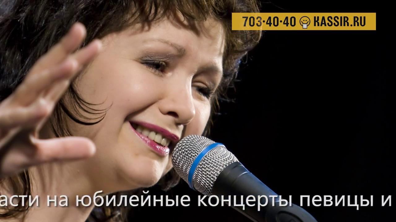 Шведова Ирина Америка   karaokeru