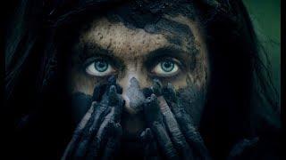 5 Классных Фильмов 2018 года с Элементами Хоррора