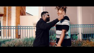Mukunzi wanje -Uncle Johnny-<br />#teamdubyduby- Burundi music 2017