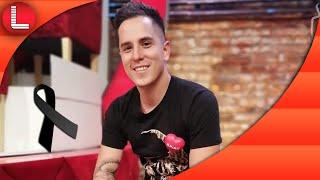 M4tan A Brian Del Prado, Participante De 'enamorándonos', En Coyoacán