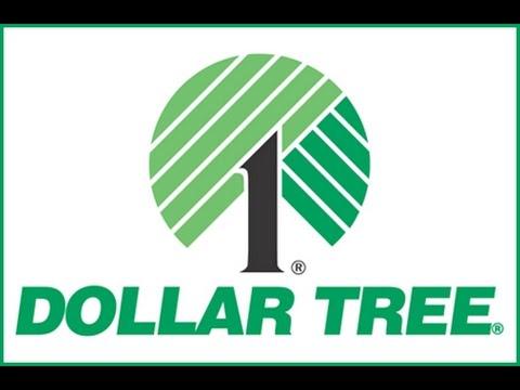 Dollar Tree $1 LED Light Bulbs
