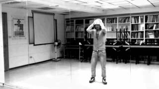Girl Gone Wild Choreography by: Dejan Tubic & Janelle Ginestra