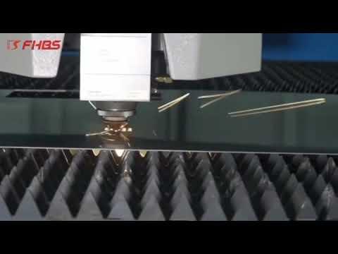 Robustez e Alta Tecnologia estão na GENÉTICA da Baisheng Laser. Premiada TOP 10 Brand of World