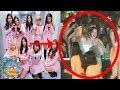reveals the secret of Korean girl group Momoland