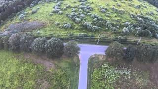 Marlboro Psychiatric Hospital DJI Drone