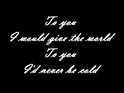 Songbird - karaoke with lyrics & background vocals in the style of Eva Cassidy