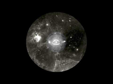 Inigo Kennedy - NGC6826 (Blinking Eye) [TOKEN62]