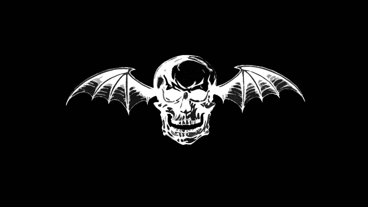 #3 Avenged Sevenfold - Chapter Four + Lyrics - YouTube