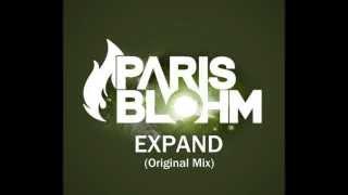 Baixar Paris Blohm - (Expand Original Mix)
