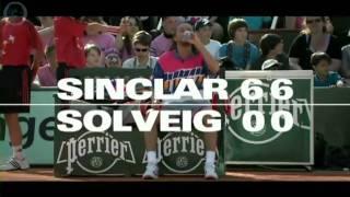 Martin Solveig feat. Bob Sinclair -
